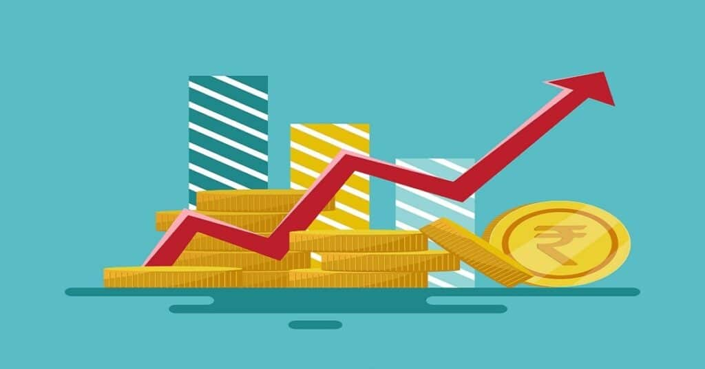 7 Assets Which can Make you Rich Instantly| Financial Assets