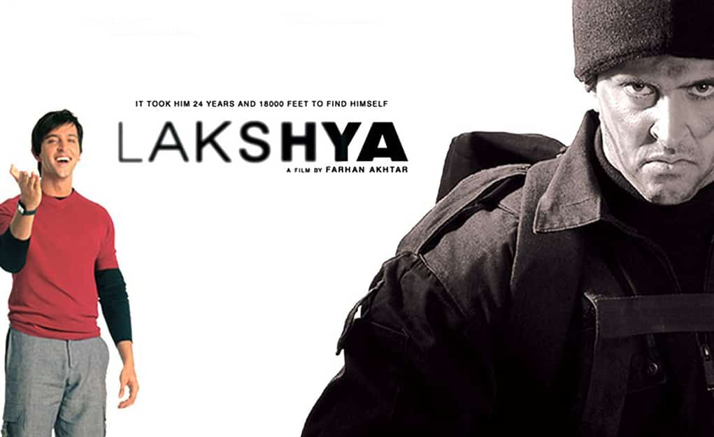 motivational movies in Hollywood Mythgyaan 17 Best Lakshya Movie Dialogues, Quotes And Scenes Feat