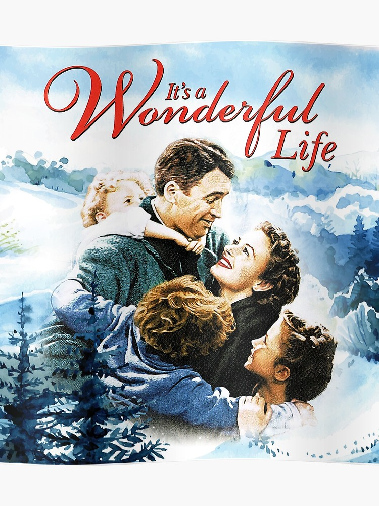 motivational movies in Hollywood Inspire Excellence Its a wonderful Life – Living a Leaders Life - Blog from Inspire Excellence Images may be subject to copyright. Learn More Related images See more Reproduction Classic Movie Poster It's A Wonderful | Etsy etsy.com · In stock It s a Wonderful Life Movie Poster arthipo.com · In stock It's a Wonderful Life: 65th Anniversary Edition includes free poster and artcards Blu-ray 1946: Amazon.co.uk: James Stewart, Donna Reed, Lionel Barrymore, Henry Travers, Thomas Mitchell, Ward Bond, Beulah Bondi, Frank Faylen, Gloria amazon.co.uk Amazon.com: It's a Wonderful Life: 65th Anniversary Edition (includes free poster and artcards) [DVD]: James Stewart, Donna Reed, Lionel Barrymore: Movies & TV amazon.com It's a Wonderful Life | DVD | Buy Now | at Mighty Ape NZ mightyape.co.nz · Out of stock It's A Wonderful Life movie poster (b) : James Stewart, Donna Reed : 11 x 17 | eBay ebay.com · In stock It's A Wonderful Life | Baristanet baristanet.com · In stock No more Christmas stress | theroadtoserendipity theroadtoserendipity.wordpress.com It's a Wonderful Life [Includes Digital Copy] [4K Ultra HD Blu-ray/Blu-ray] [1946] - Best Buy bestbuy.com · Out of stock It's a Wonderful Life - It wouldn't be Christmas without watching this movie. Watching Geor… | Wonderful life movie, Family christmas movies, Best christmas movies pinterest.com It's A Wonderful Life – Riverfront Shops of Daytona Beach riverfrontshopsofdaytona.com · In stock It's a Wonderful Life – Old Greenbelt Theatre greenbelttheatre.org See more Related searches it's a wonderful life it's a wonderful life poster it's a wonderful life movie poster