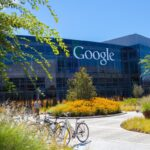 Reasons Why Google Doesn't Require A College Degree? – SkillVancer