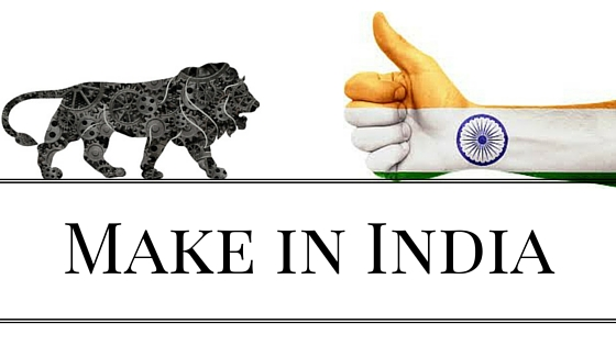 India Will Become Superpower