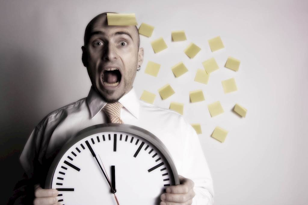 Time Management Tips And Hacks You Need To Learn Immediately. time management tips. what are the consequences of poor time management.