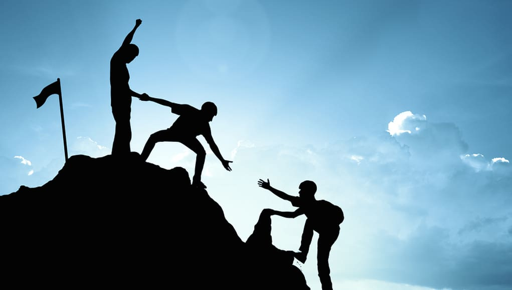 Leadership Skills You Must Know To Become Successful leadership skills what are the qualities of a good l;eader