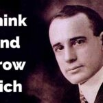 Think And Grow Rich Book By Napolean Hill | Detailed Summary