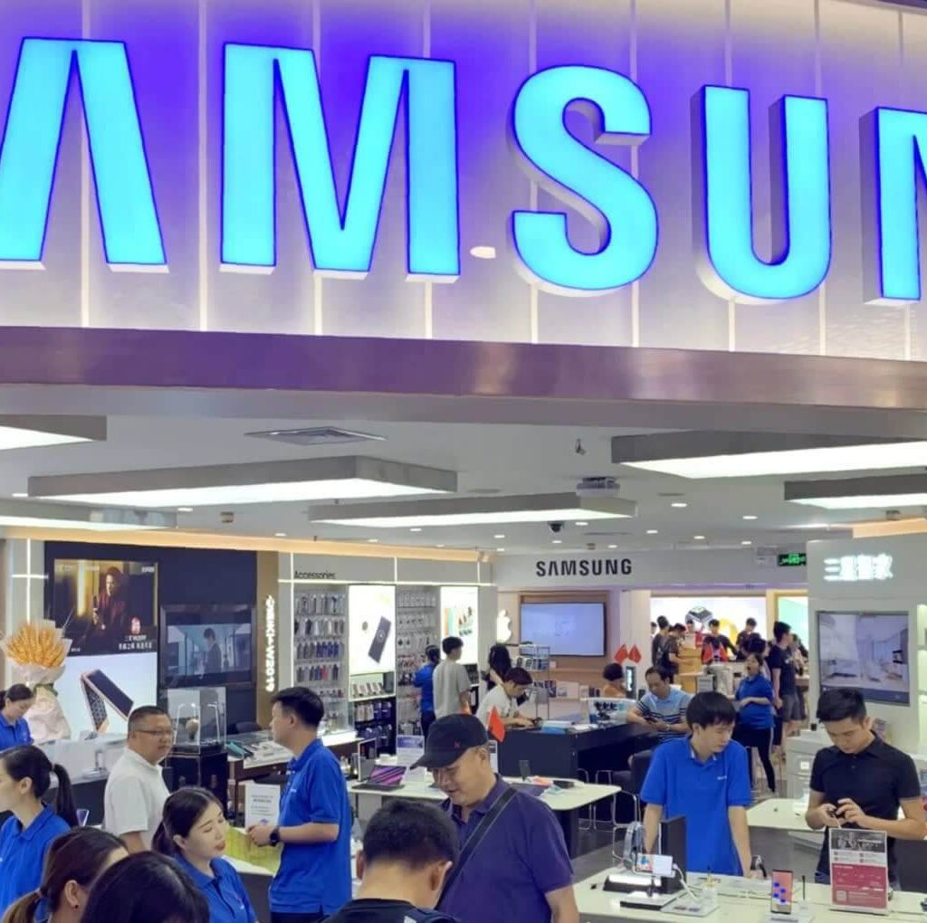 How Does Samsung Earn Money? how does Samsung earn money. conclusion of how Samsung works and make money.