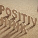 The Power Of Positive Thinking – Complete Book Review and Summary.