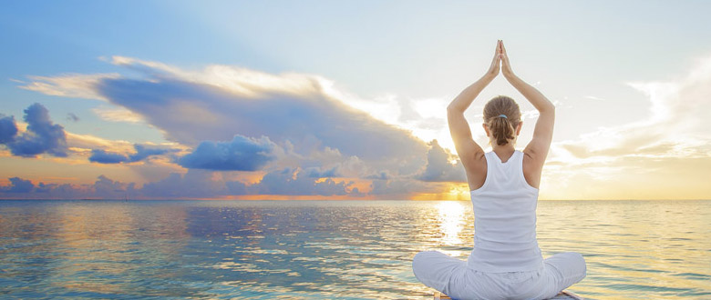 meditation habits of mentally strong people mentally strong people encourages to do meditation