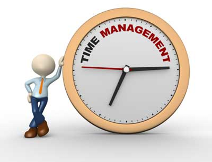 Time Management Tips And Hacks You Need To Learn Immediately. time management tips. what obstacles comes in the way of time management.