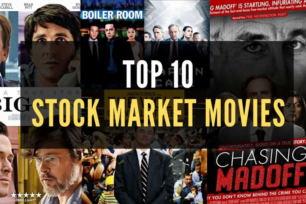 Top 10 Stock Market Movies to Watch for Finance Geeks 2 min 1024x683 1