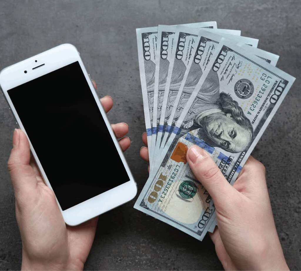 How Does Samsung Earn Money? how does Samsung earn money. how does Samsung earn money?