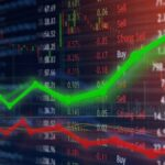 How to Invest in Stock Market – 6 Tricks for Bulls