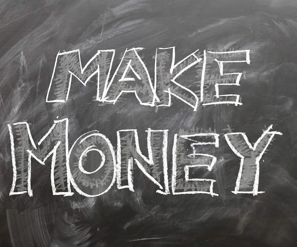 How to Earn Money by Freelancing