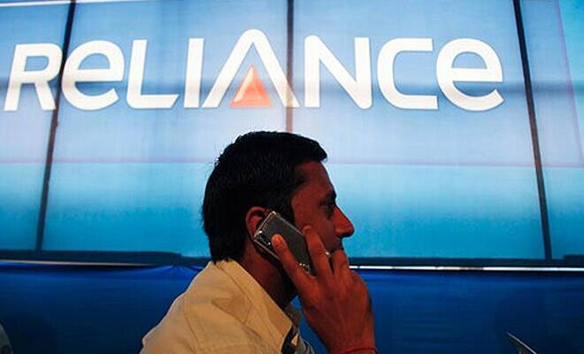 m id 402499 reliance communications